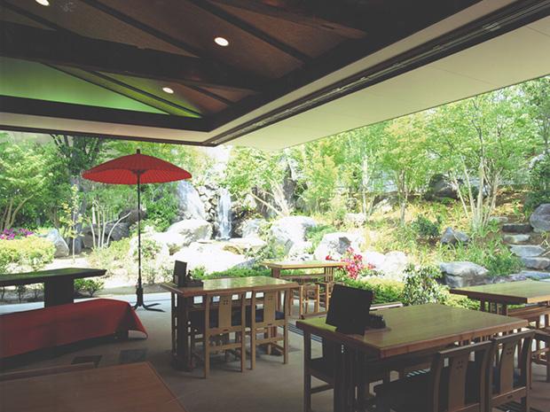 水琴茶堂2